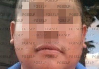 FGE LOGRA PRISIÓN PREVENTIVA PARA POLICÍA ESTATAL ACUSADO DEL HOMICIDIO DE SU COMPAÑERO
