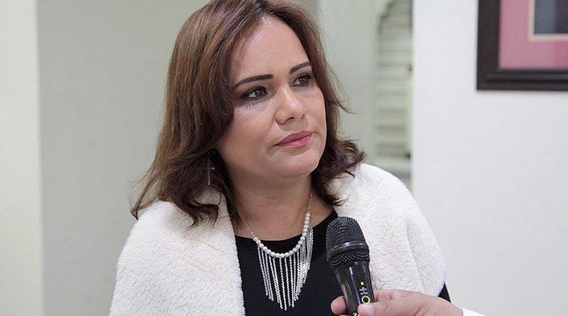 NECESARIO FORTALECER LAS ACCIONES DE PREVENCIÓN ENTRE LOS JORNALEROS AGRÍCOLAS PARA EVITAR CONTAGIOS DE COVID-19.