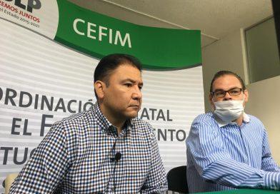 REALIZA CEFIM FORO VIRTUAL PARA EL COMBATE A LA CORRUPCIÓN