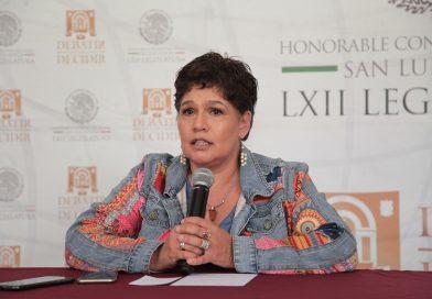 MUNICIPIOS DE SAN LUIS POTOSÍ RESIENTEN LA CRISIS ECONÓMICA GENERADA POR LA EMERGENCIA SANITARIA DEL COVID-19.