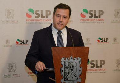 PROMUEVE SECULT CONVERSATORIO SOBRE EMPODERAMIENTO PARA MUJERES EN SANTA MARÍA DEL RÍO