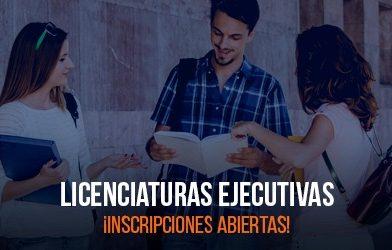 INVITAN A LAS Y LOS TRABAJADORES ESTATALES A CONOCER OFERTA ACADÉMICA DE LA UDEP